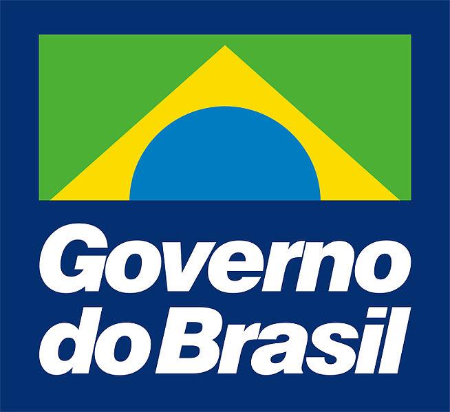 Logo_Governo_Collor
