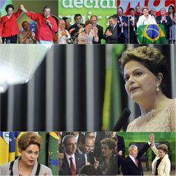 Processo_de_impeachment_de_Dilma_Rousseff